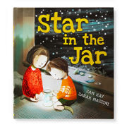 Star in the jar book a5a06c77