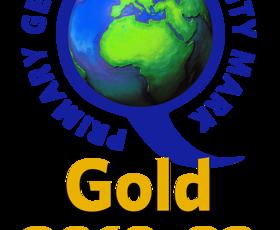 Thumbnail PGQM Gold 2019 22