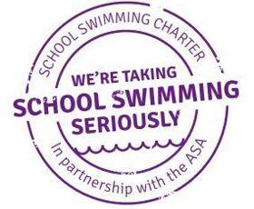 School swimming charter